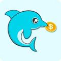 海豚试玩ios