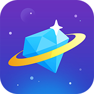 宝石星球iOS