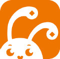 悬赏兔下载,悬赏兔赚钱是真的吗?手赚老司机告诉你 - 手赚最前线,手赚排行榜,手赚网站
