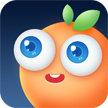橙试客iOS