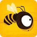 蜜蜂试玩iOS