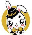 赏金兔下载,赏金兔赚钱是真的吗?手赚老司机告诉你 - 手赚最前线,手赚排行榜,手赚网站
